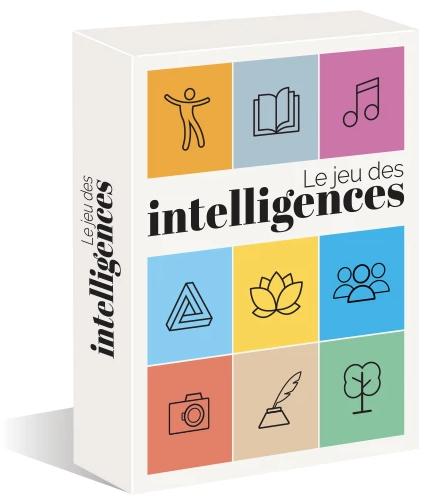 lejeudesintelligences_beandlead